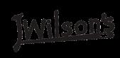 JWilson's